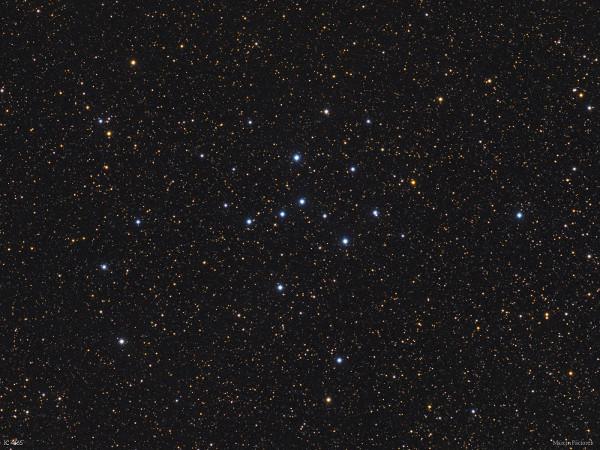 IC4665