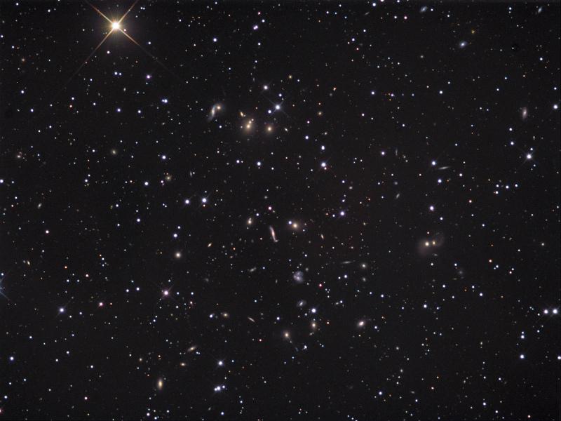 NGC185