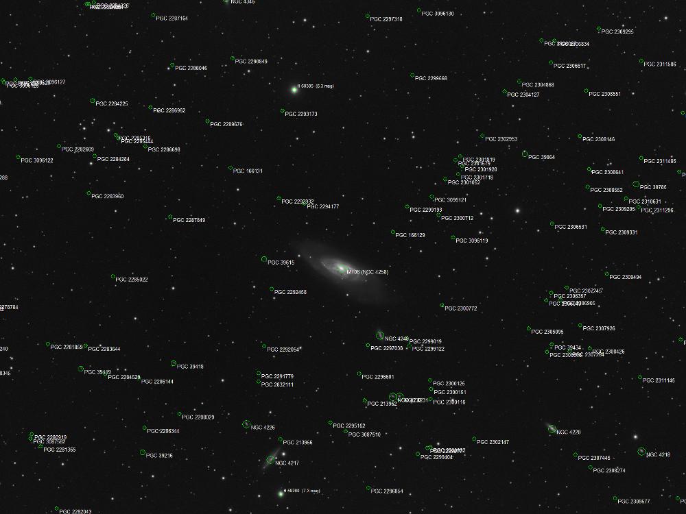 M106_wide_2016_Tar_1000_AFAdesc.jpg
