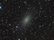 NGC147