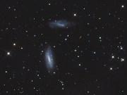 NGC672