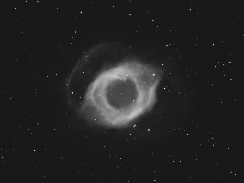 NGC7639