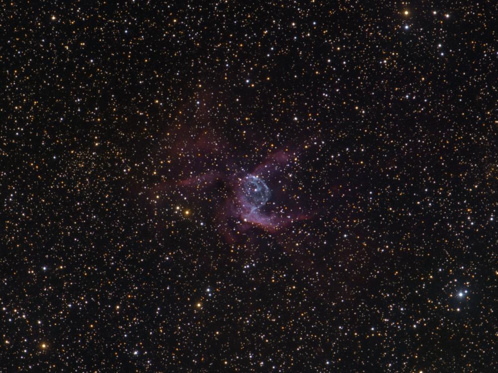 NGC2359_ThorsHelmet_1000.jpg