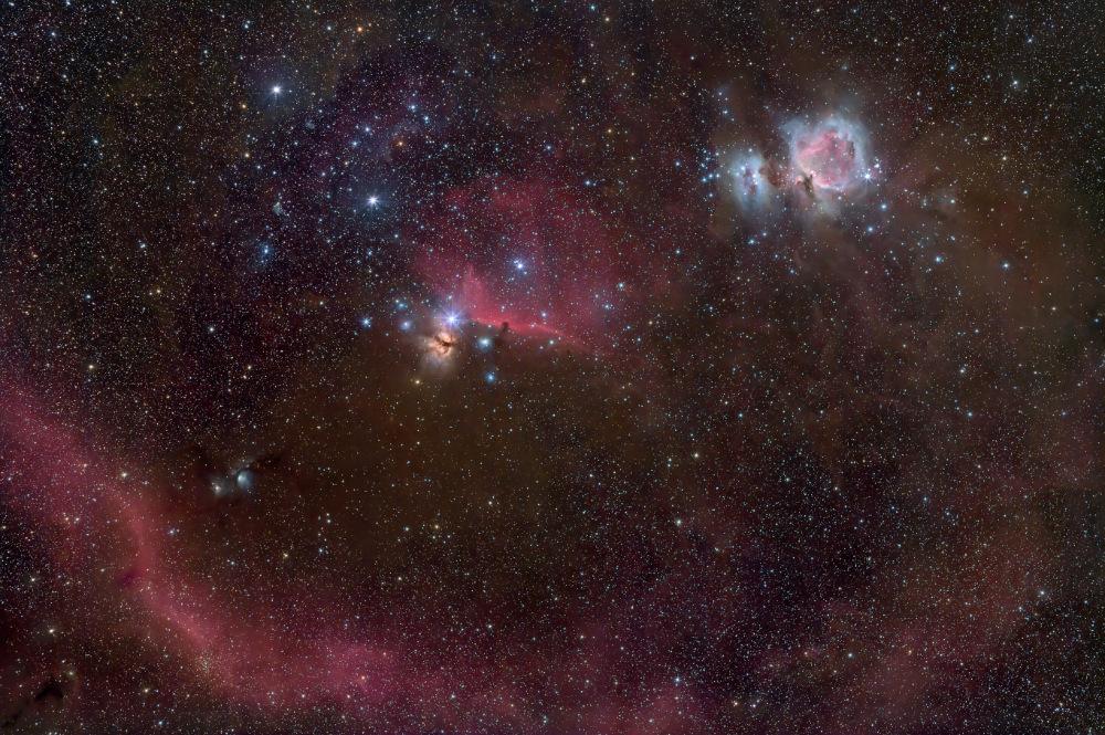 OrionBestPart_2016_200mm_1000.jpg