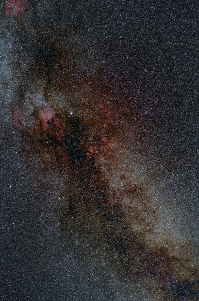 Cygnus_2016_1000.jpg