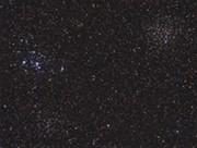 astromarcin