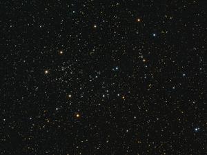 NGC 1758....
