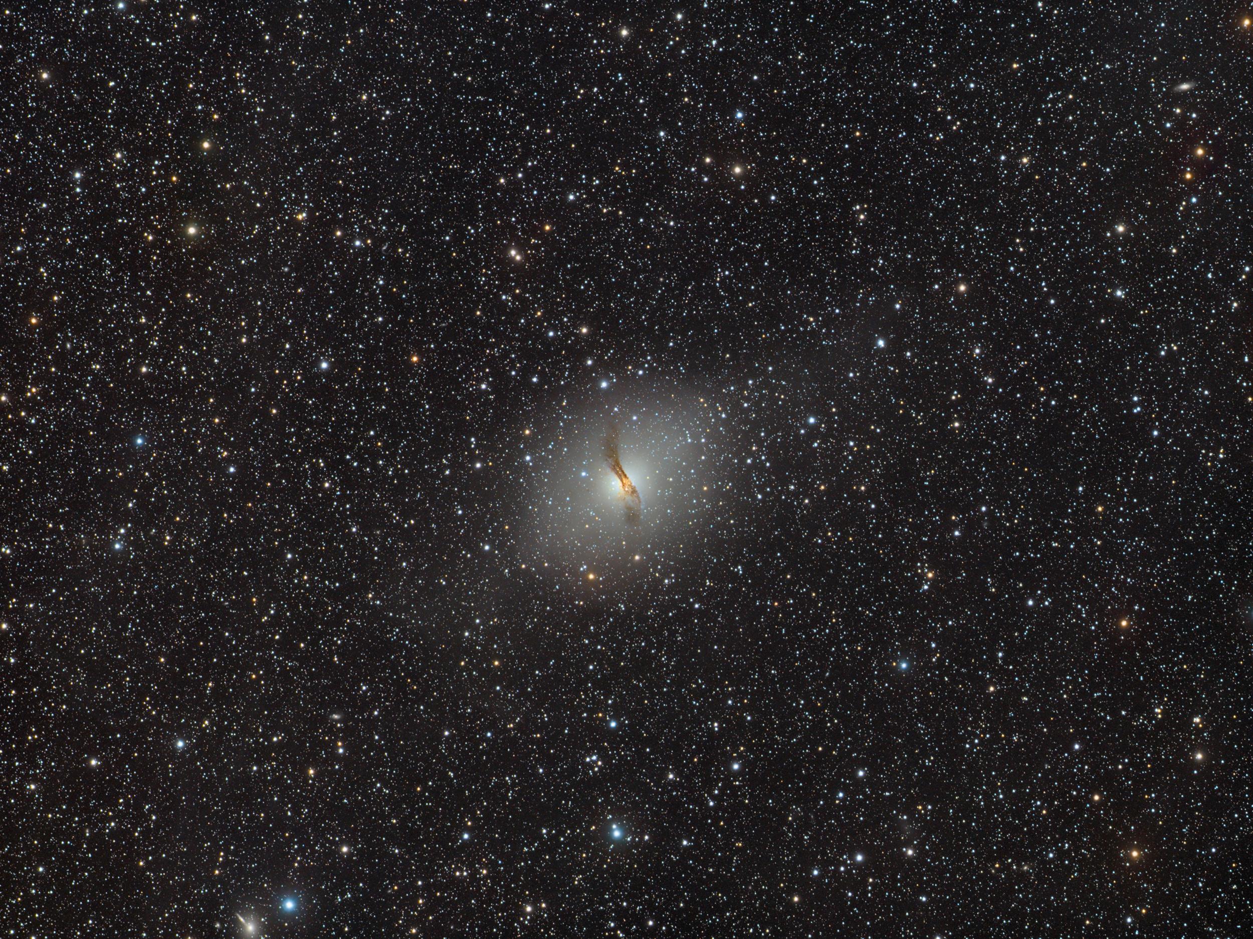 CentaurusA_2019_2500.jpg