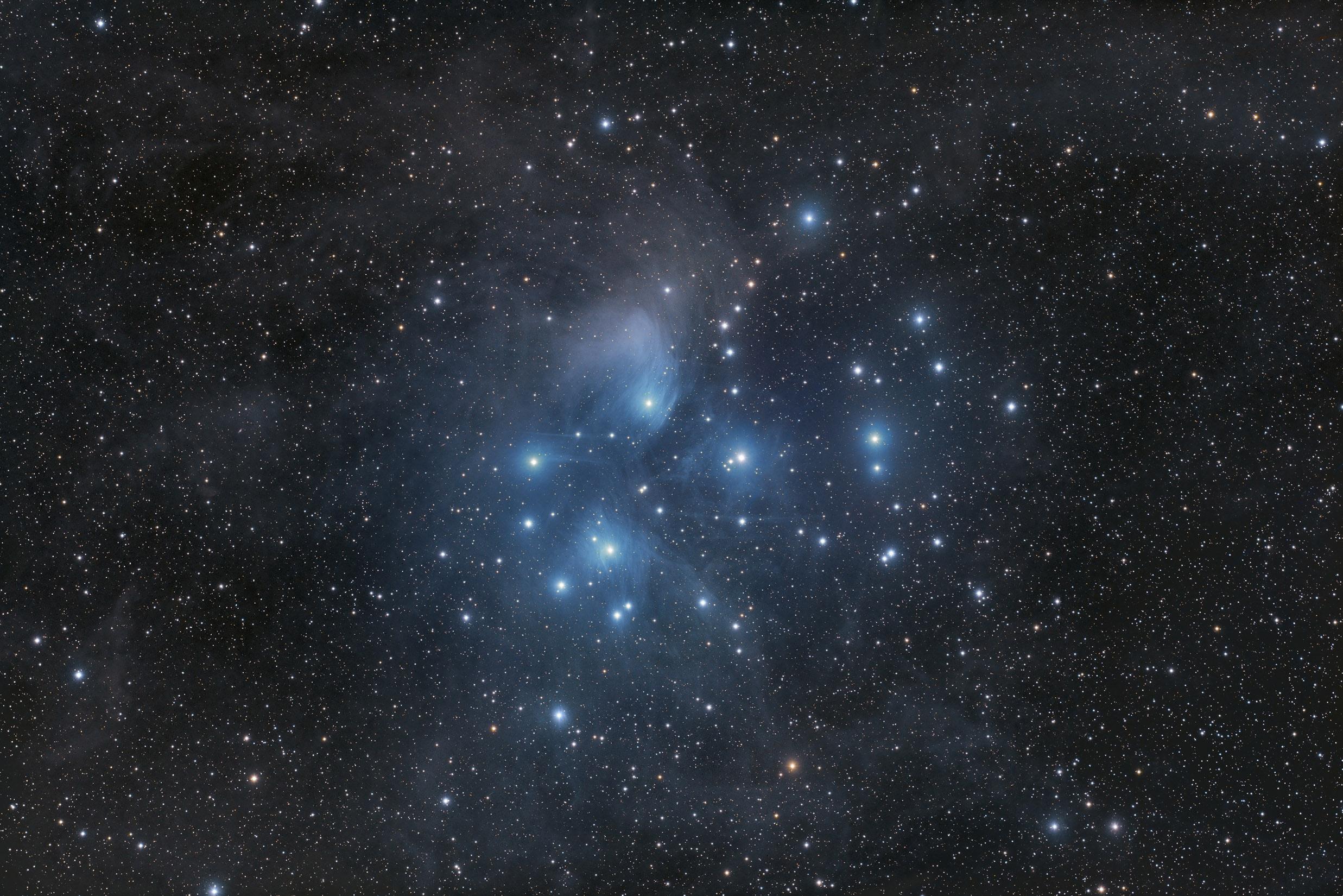 M45_2020_2500.jpg